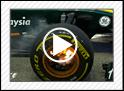 'Camino al 55': el documental de la llegada de Carlos Sainz a la F1