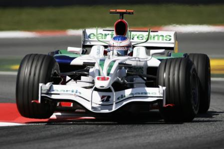 http://www.formulaf1.es/wp-content/uploads/2009/03/2008-honda-formula-1.jpg