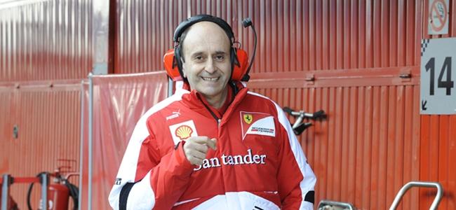 http://www.formulaf1.es/wp-content/uploads/2013/02/L-670uca-Marmorini.-Ferrari-Barcelona-2013-1.jpg