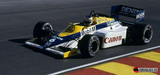 http://www.formulaf1.es/wp-content/uploads/2013/06/FW10_Honda_Rosberg_BrandsHatch-crop.jpg