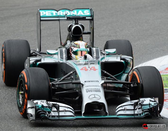 Gran Premio de Italia 2014 Hamilton-el-m%C3%A1s-r%C3%A1pido-Libres-3.-GP-Italia-2014