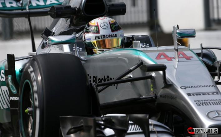 Gran Premio de Italia 2015 Hamilton-consigue-la-Pole-del-GP-Italia-2015