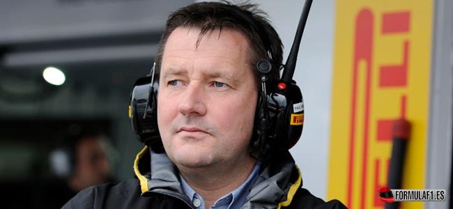 El nuevo trato de Pirelli con la Fórmula 1: Mas variedad, más tests, ¿Mejores Carreras?