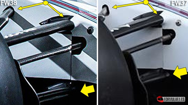 fw38-front-suspension