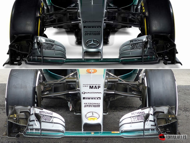 w07-front