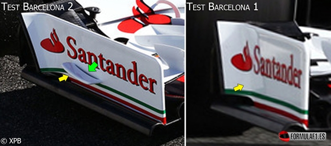 sf16-h-endplate