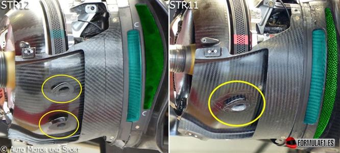 str11-brakes