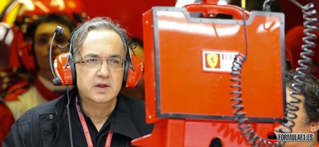 ¿Estamos ante una gran crisis en Ferrari?