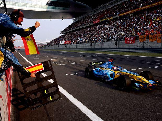 2005-Fernando-Alonso