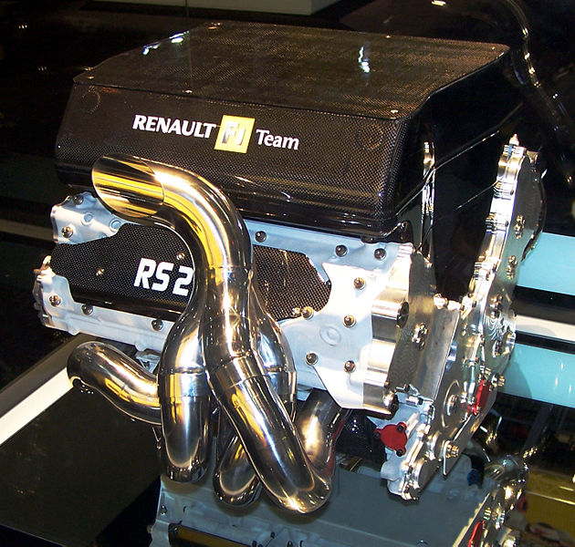 630px-renault_rs27_engine_20071