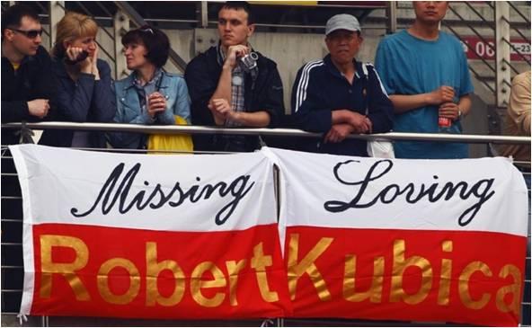 Apoyo-Kubica