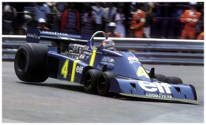 Tyrrell-p34