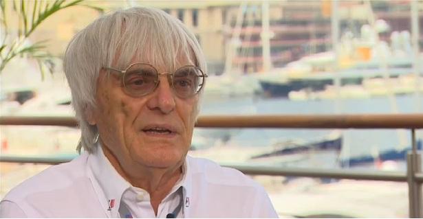 Tendremos Fórmula 1 hasta el 2020