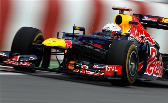 Previo India 2012: Alonso, a por Vettel