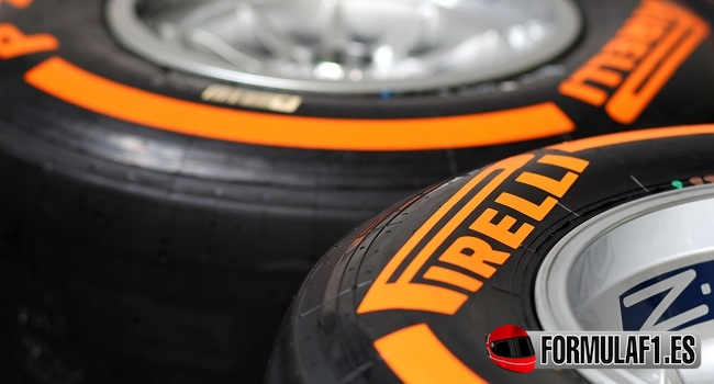 Mal_Tyres02_21.03.13