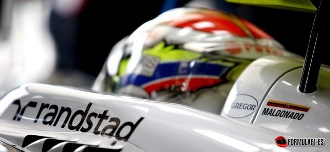 GP de Hungría 2013: Declaraciones después de la primera victoria de Lewis Hamilton con Mercedes