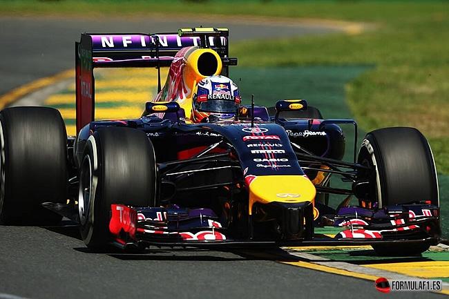 La apelación de Red Bull, clave para el futuro de la Fórmula 1