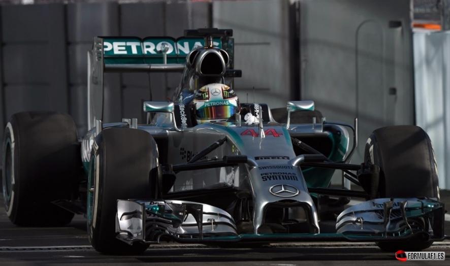 Hamilton FP2
