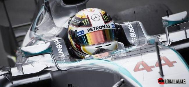 McLaren-Honda vuelve a recibir un duro revés de fiabilidad