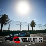 2015 F1 Australian Grand Prix