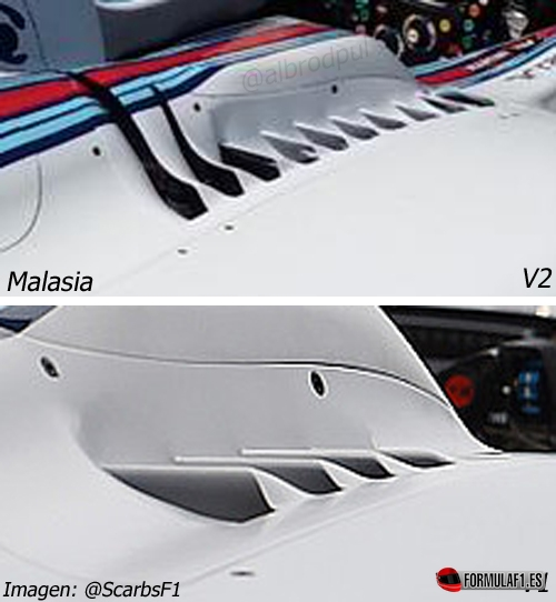 fw37-cooling