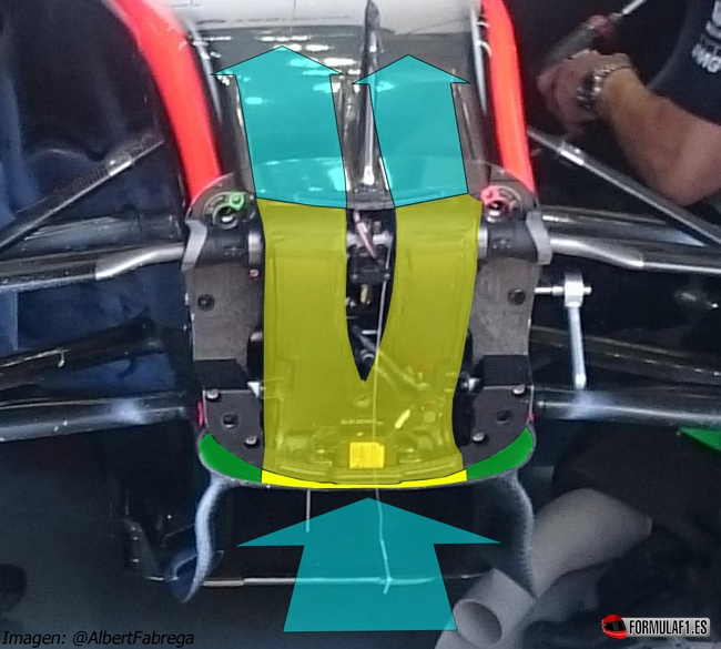 mp4-30-s-duct