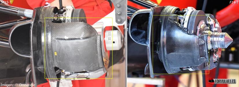 sf15-t-brakes