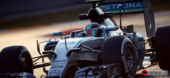 Lewis-Hamilton-Mercedes