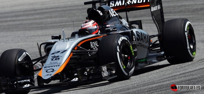 hulk force india