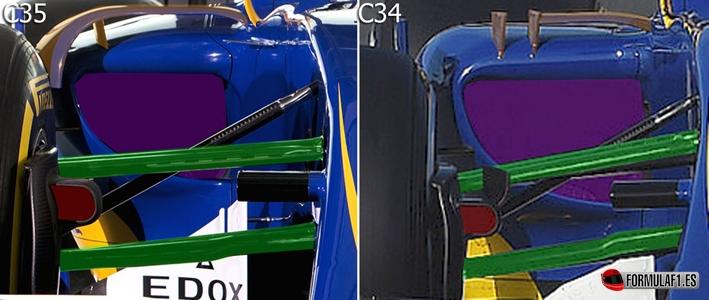 c35-sidepod