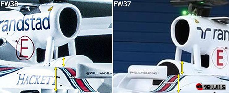 fw38-cockpit