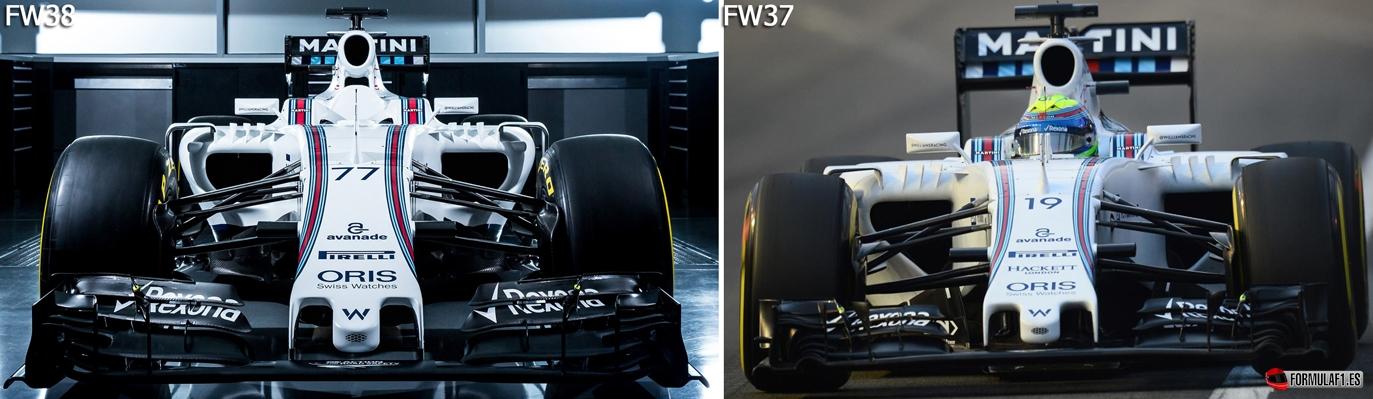 fw38-front