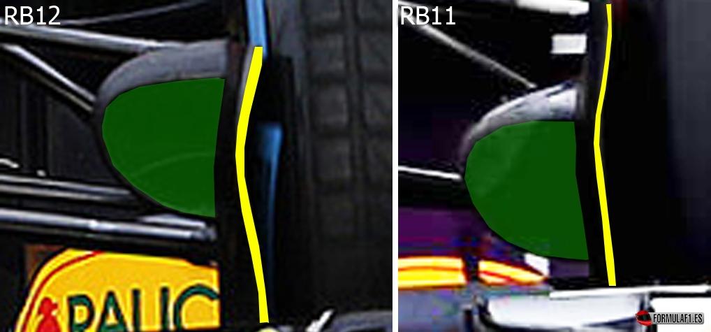 rb12-brakes
