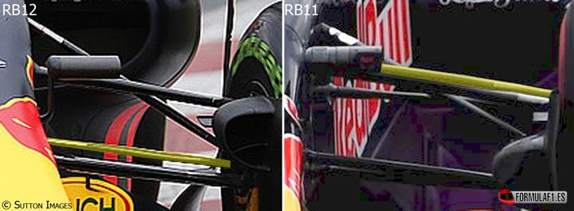 rb12-suspension(2)