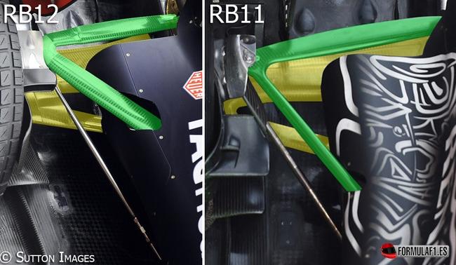 rb12-suspension(3)