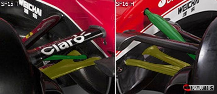 sf16-h-suspension