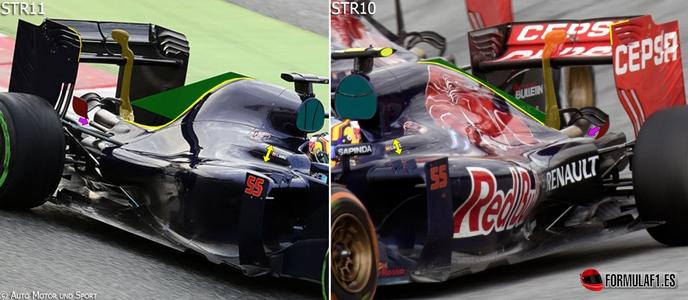 str10-engine-cover