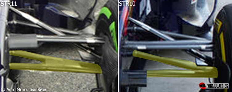 str11-suspension