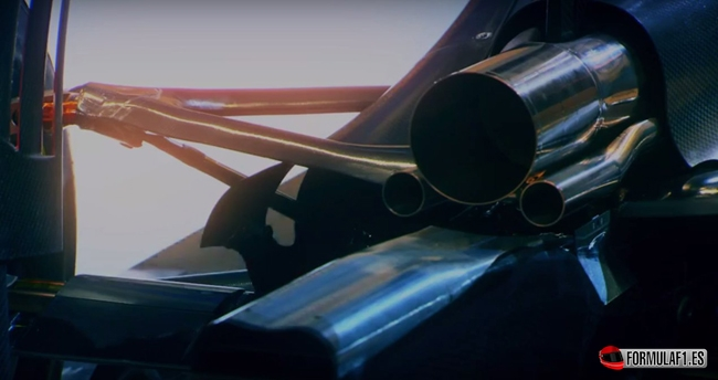 vf-16-exhaust