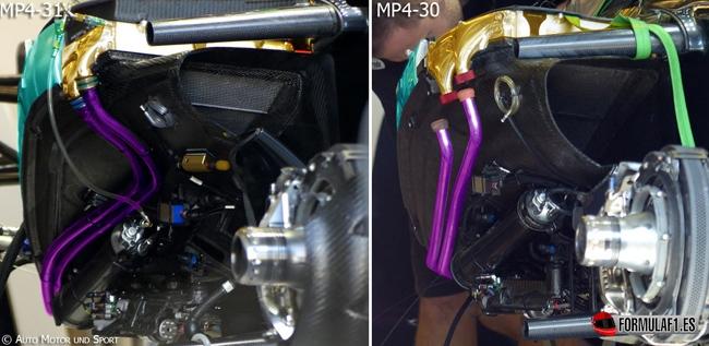 mp4-31-sidepod