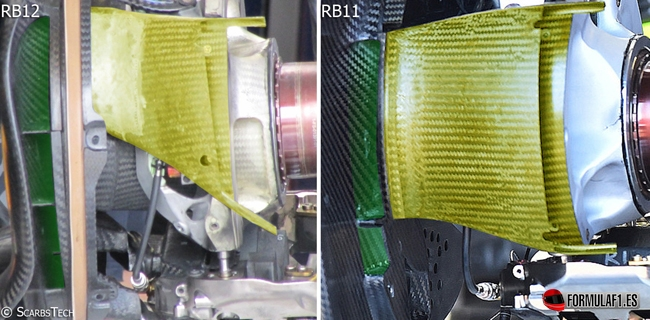 rb12-brakes(2)