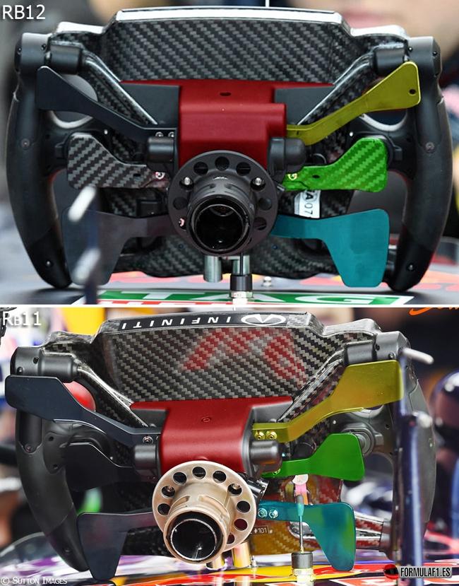 rb12-steering-wheel