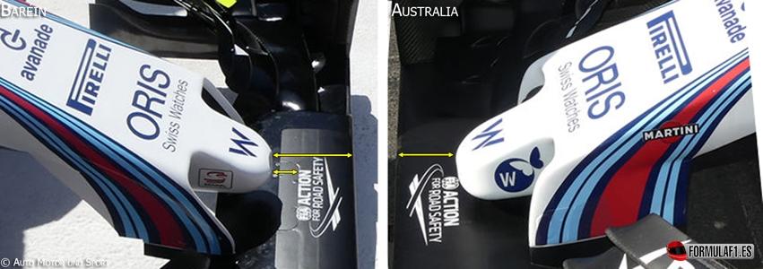 fw38-nose-cone(2)