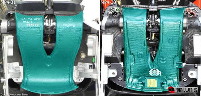 mp4-31-s-duct