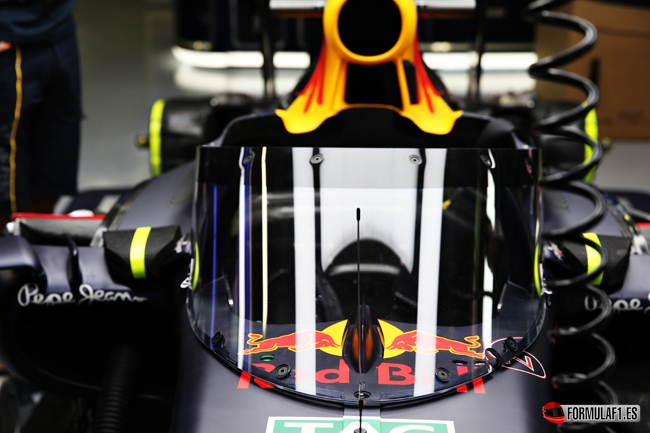 rb12-canopy