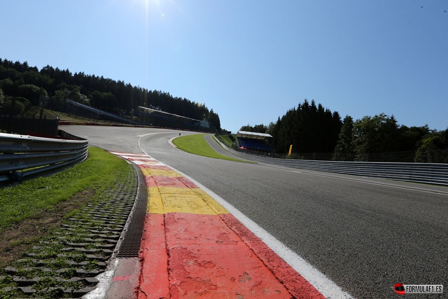 20.08.2015 - Track view