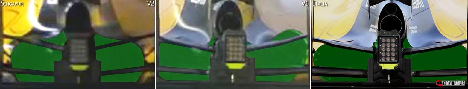 rs16-rear2