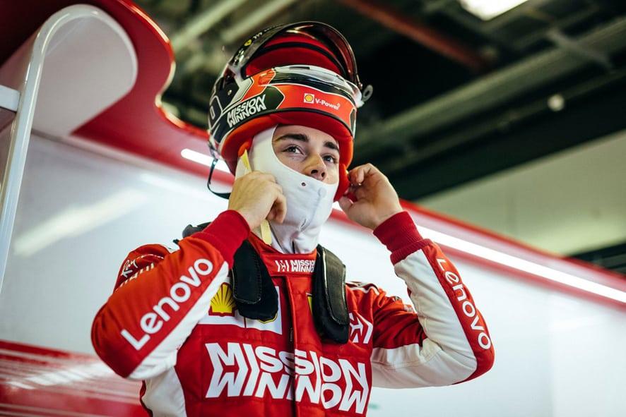 Todas las novedades para el Mundial de Fórmula 1 de 2019
