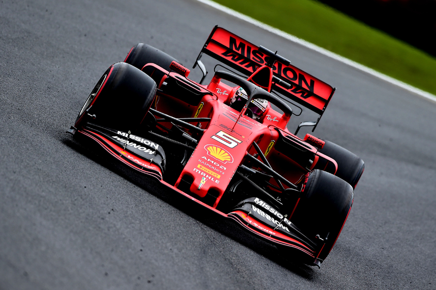 La imagen tiene un atributo ALT vacío; su nombre de archivo es Ferrari-bra-fp2.jpg